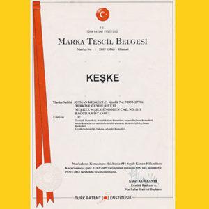 keske-belge4